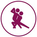 salasa-icon