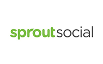 Sprout-Social-620x364