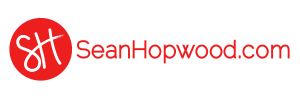 Sean Hopwood