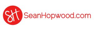 Sean Hopwood