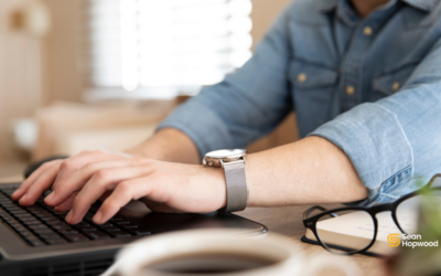 How to Effectively Evaluate a Telecommuting Setup