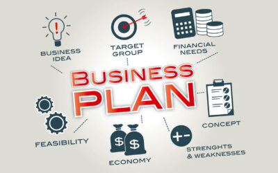 5 Sure-Fire Ways to Ensure the Success of Your Startup Company