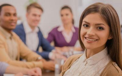 Multilingualism Amplifies Your Leadership Skills