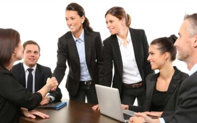 Top 6 Best Practices for Customer Service