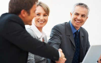 Hire Night Time Employees to Increase the Productivity of Your Company